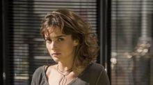 'Totalmente Demais', resumos de 31 de agosto a 5 de setembro: Sofia arromba o cofre dos pais e promete acabar com Eliza