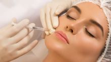 Botox pode reduzir o risco de depressão em até 88%
