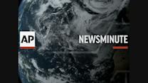 AP Top Stories July 1 P