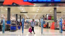 """""""Kmart hat es schon wieder getan"""": Kunden entdecken witzigen Fehler auf Webseite"""