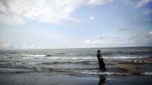 Caspian Sea nations to sign landmark deal