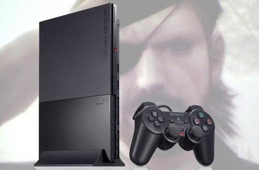 Sony confirms production end for PlayStation 2 worldwide