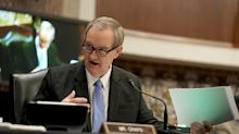Senate efforts to slip in lower leverage requirements brushed off by small, large banks