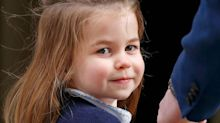Princess Charlotte Is the 'Biggest Character' of Kate Middleton and Prince William's 3 Kids