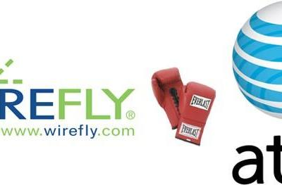 Wirefly dropping AT&T sales next month for reasons unknown