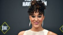 Tamera Mowry-Housley remembers late niece Alaina on what would've been her 20th birthday