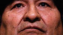 El partido de Evo Morales valora un informe como prueba de que no hubo fraude