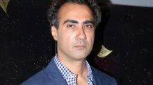 Ranvir Shorey Opens Up On Being Ignored At Award Shows; Has Considered Quitting Hindi Film Industry