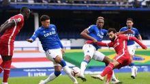 Derby Membara Penuh Drama, Kemenangan Liverpool di Direnggut VAR
