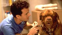 'Turner and Hooch' Gets Series Order at Disney+, Josh Peck to Star