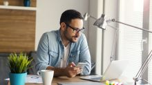 Smart Working, ecco 5 consigli utili per sfruttarlo al meglio