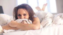 La zona erógena que produce mucho placer en las mujeres pero que pocos hombres conocen
