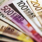 EUR/USD Daily Forecast – Test Of Resistance At 1.1880
