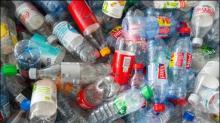 EU-Kommission fordert Umdenken der Bundesregierung bei Plastiksteuer