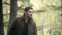 ¿Echabas de menos los monstruos de Grimm? NBC está trabajando en un spin-off femenino de la serie