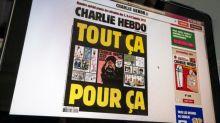 """Al-Qaïda menace """"Charlie Hebdo"""" pour avoir réédité des caricatures de Mahomet"""