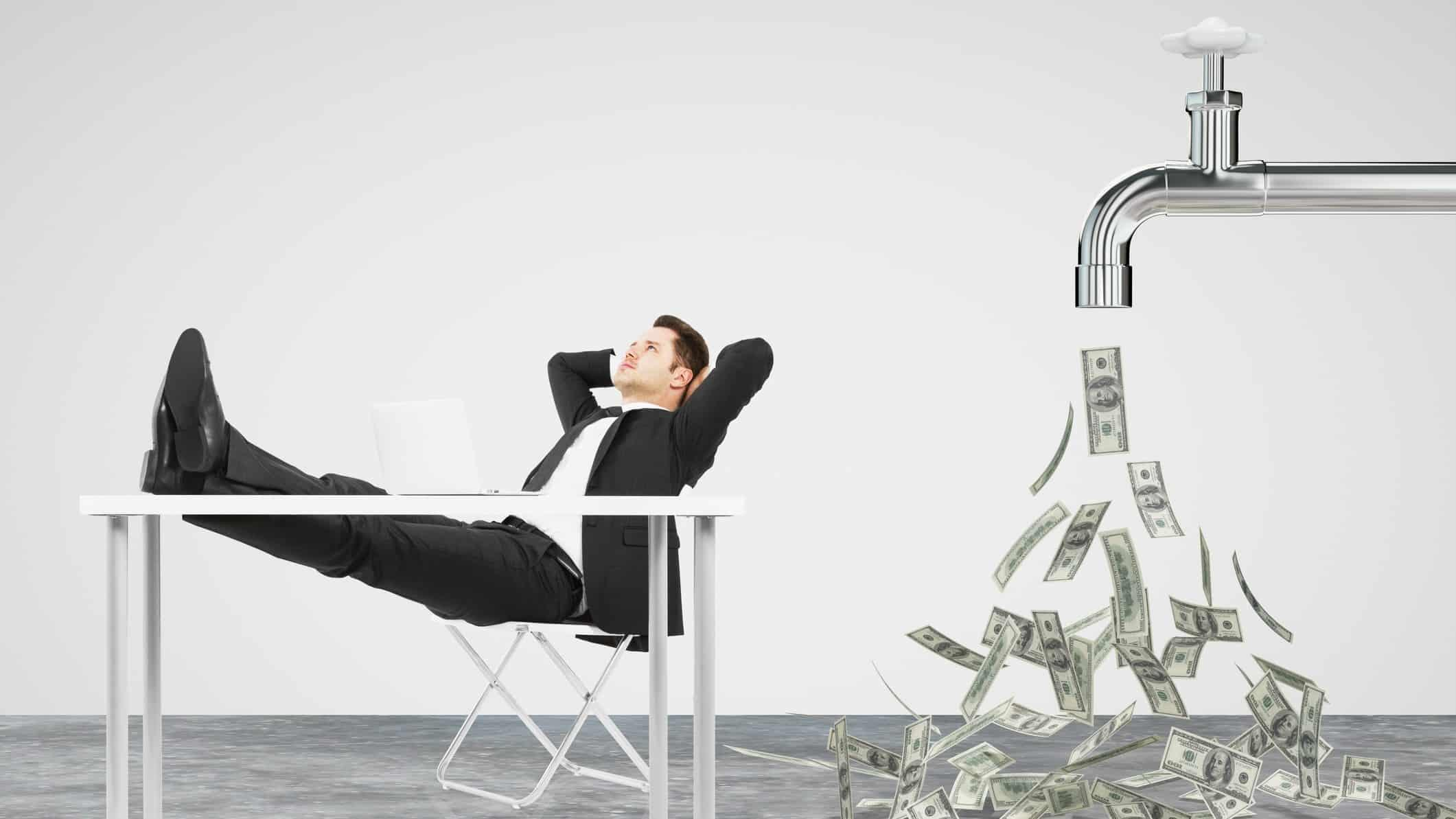 How I would build a $100,000 ASX passive income portfolio