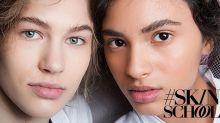 #SkinSchool: 8 ways to fade your dark circles