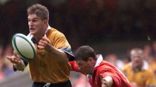 Rugby great Tim Horan praises changes