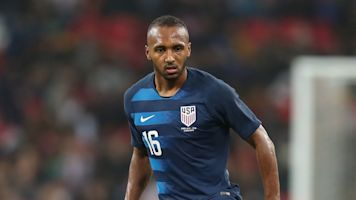 Whatever happened to Julian Green?