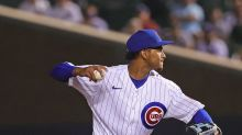 Chicago Cubs Minor League Wrap: July 23