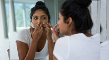Common mistakes that can make your skin acne-prone