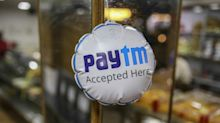 Paytm Nears SoftBank, Ant Fundraising at a $16 Billion Valuation