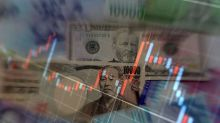 USD/JPY Price Forecast – US dollar rallies for Tuesday