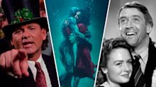 The best films to watch on UK TV today: Saturday, 12 December