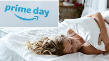 Best Amazon Prime Day Australia 2021 deals on adult toys