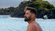 The It List: Zac Efron explores sustainability in new travel show, Amy Schumer's challenging pregnancy featured in HBO Max doc, Charlize Theron leads band of immortal mercenaries in 'The Old Guard' and the best in pop culture the week of July 6, 2020