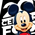 Disney Officially Acquires Most Of Fox In $66.1 Billion Buyout. Here's What They Got