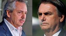 Las tres razones detrás de las amenazas de Bolsonaro sobre la Argentina