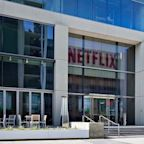 Netflix Sued by Activision Blizzard for Poaching CFO Spencer Neumann