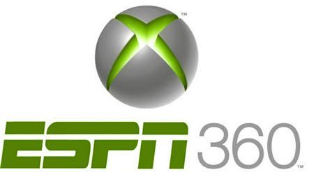 ESPN streaming coming to Xbox 360?