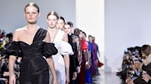 Members of the public will be able to attend London Fashion Week shows this September