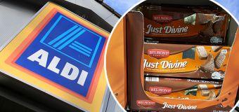 Aldi shopper's shock after checkout 'shaming'