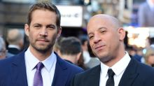 Paul Walker Costars Pay Tribute on Third Anniversary of His Death