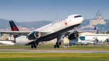 Air Canada To Launch Year-Round Montreal-Toulouse Service