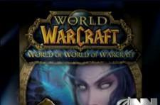 The Onion spoofs WoW with the World of World of Warcraft
