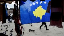 Ghana reverses 'premature' recognition of Kosovo