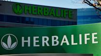Herbalife Takes Heavy hit After Reporting Q2 Results