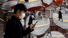 Forex, euro in calo, investitori preferiscono dollaro su timori coronavirus