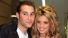 Katie Price tells Dane Bowers 'You broke my heart'