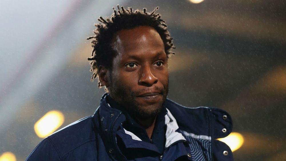 Muere a los 44 años Ugo Ehiogu, exjugador del Aston Villa y de la Selección inglesa
