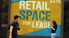 Lower Rent For Retail