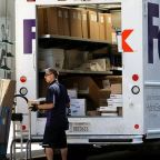 FedEx Sues Trump Administration Over Export Bans