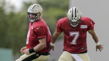 3 big questions to consider as Saints prepare for 2020 season and beyond