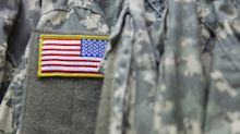 Gun Safety Group Taps Veterans To Help Bridge Divides In Gun Debate