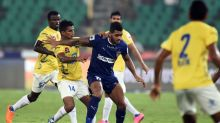 Star Indian footballer blows quick whistle on political career